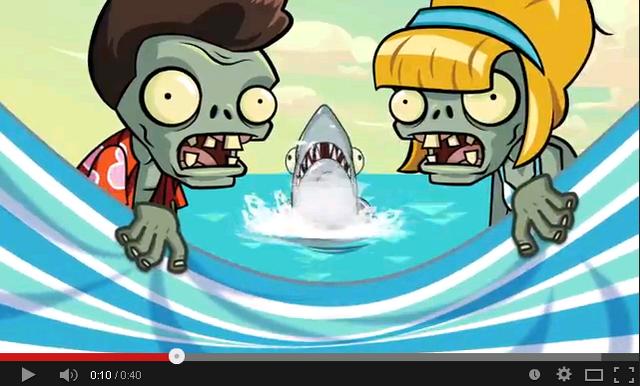 File:Shark bwb trailer part1.png