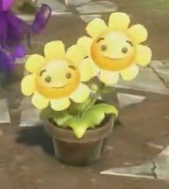 File:Twin Heal Flower 17.png