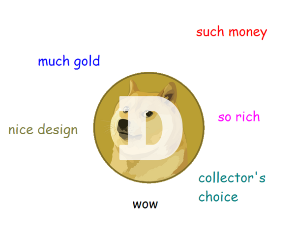 File:300coin.png