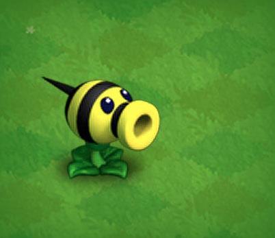 File:Beeshooter.png