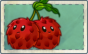 File:Berry Bomb Seed Packet.png