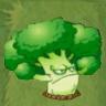 File:BroccoliPvZ2.png