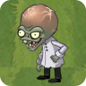 Dr. Zomboss2.png