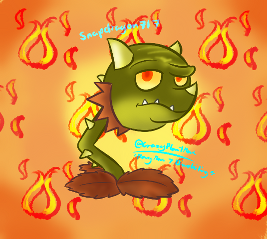 File:ForSnappydragon717(byCPMae).png