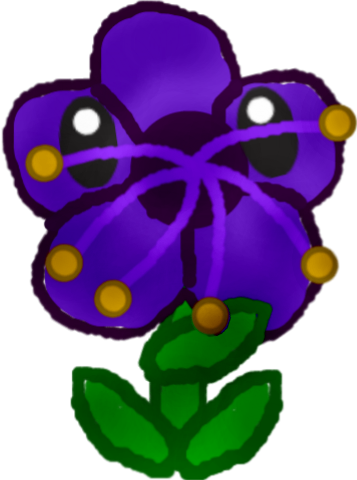 File:HD Night Bloom4.png