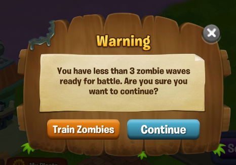 File:NOZOMBIESONNOSE!.png