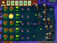 PlantsVsZombies272