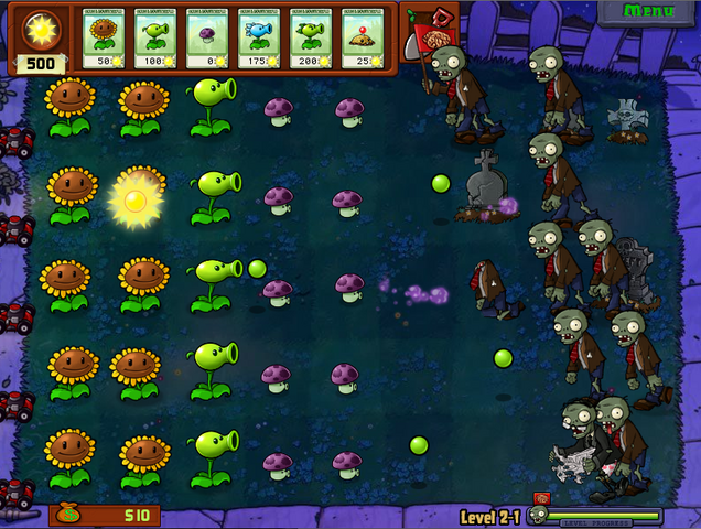 File:PlantsVsZombies272.png