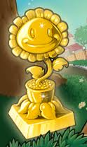 File:Trophy PVZ.jpg