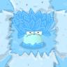 File:Ice-shroomPvZ2.png