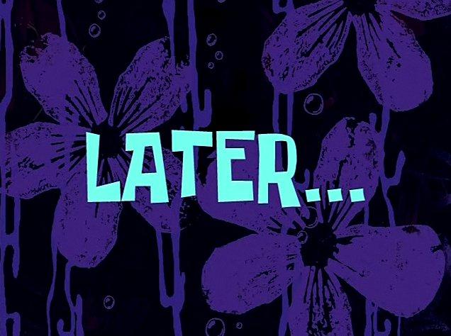 File:Later....jpg