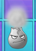 File:LavaGuava Ghost .png
