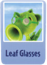 File:Leaf glasses.png