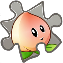 File:NEWHeavenlyPeachPuzzlePiece.png