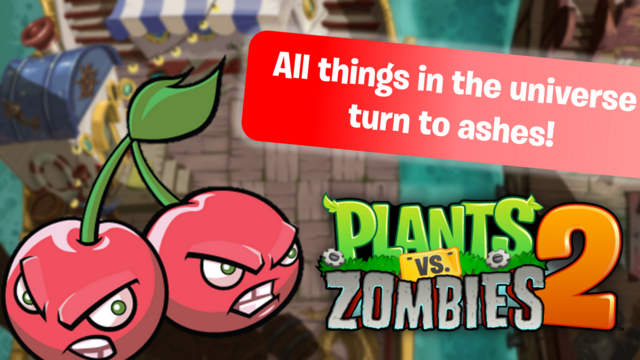 File:PvZ2 Cherryashes WallpaperbyKh07.png