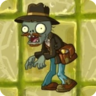 Relic Hunter Zombie2.png