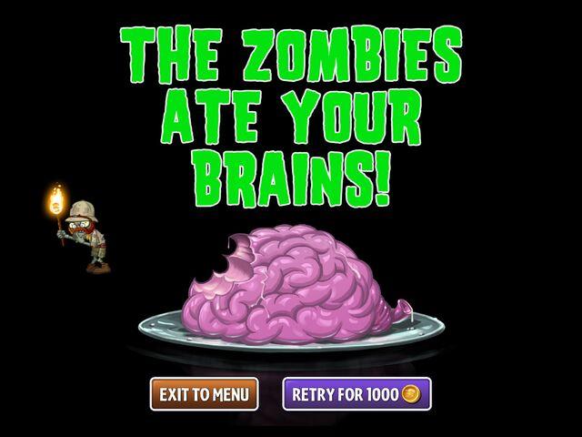File:Eating Explorer.jpg