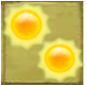 File:SunTile.png