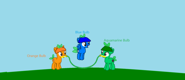 File:Bowling bulb ponies.png