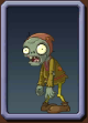 File:Peasant Zombie Icon2.png