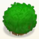 File:Round bush.png