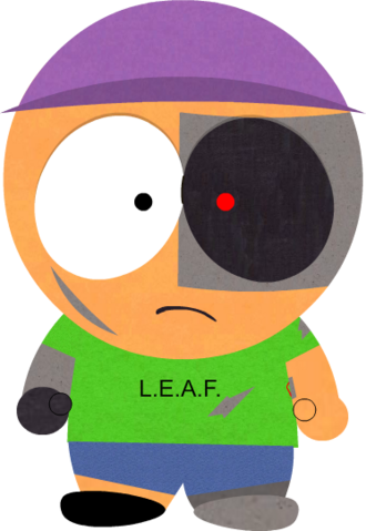 File:Aamsouthpark.png
