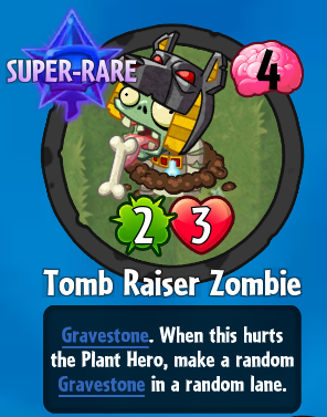 File:Receiving Tomb Raiser Zombie.png
