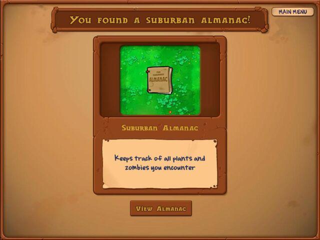 File:Suburban almanac.jpg