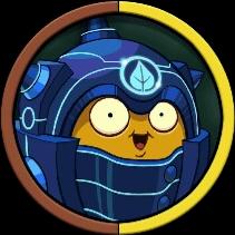 Wall-KnightH