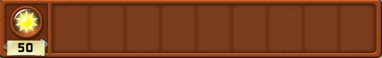 File:9 Seed Slots.png