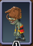 File:Buckethead Kung-Fu Zombie Icon2.png