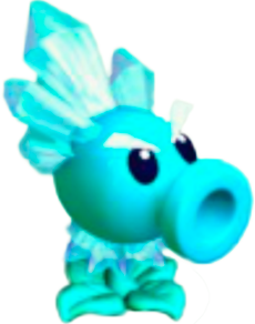 File:Ice-Queen-Pea.png