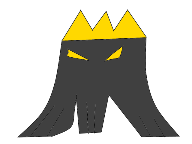 File:King buster.png