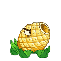 File:PineappleCannon.png