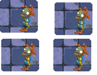 File:4jesters.png
