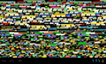 Thumbnail for version as of 15:28, March 8, 2014