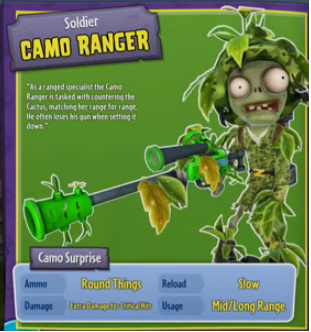 File:Cammo.png