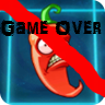 File:Jalapeno Game Over.png