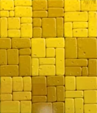 File:LostCityTile.png