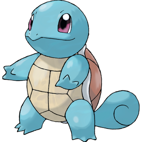 File:Squirtle2.png