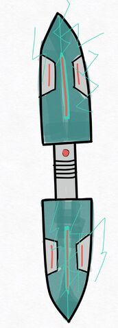 File:Switchblade .jpeg