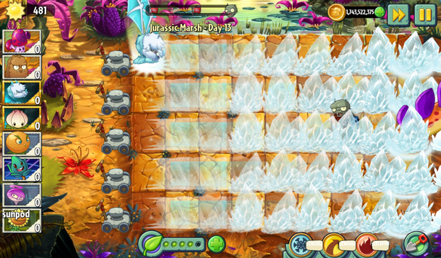File:Cold Snapdragon Full Screen Ice Effect.png