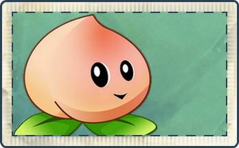 File:Heavenly Peach Seed Packet.png
