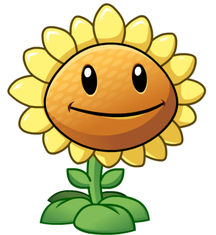 File:SunflowerHD.png