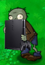 File:PS3 Zombie.png