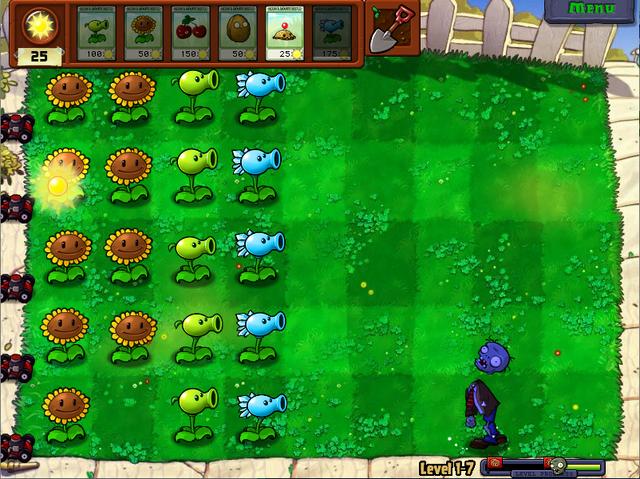 File:PlantsVsZombies136.png