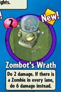 ZB Wrath get