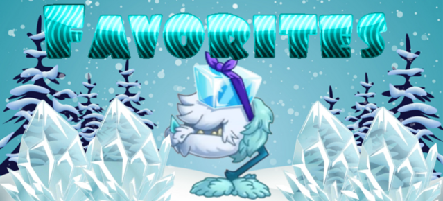 File:CF3WinterStyleChristmas3.png