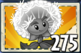 File:Imitated & Boosted Dandelion Seed Packet.png