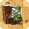 File:Pianist Santa2.png